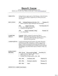 billing resume exles billing supervisor resume sle intended for templates