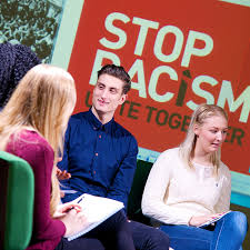 Criminology and Sociology BA  Hons  University of Central Lancashire