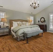 Best Flooring For Bedrooms Try Laminate Flooring For Your Homes In Virginia