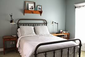 Pottery Barn Paint Colors 2014 Candace U0027s Calling Making Our House A Home Our Bedroom