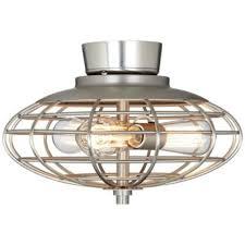 hton bay ceiling light kit ceiling fan hton bay ceiling fan light kit wonderful unique