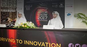 lexus qatar price list 2014 qatar motor show 2017 u2013 april 18 22 doha exhibition u0026 convention