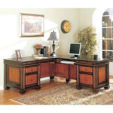 C Shaped Desk C Shaped Desk L Shaped Desk Shaped Desk Countrycodes Co
