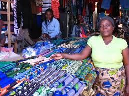 zambezi traveller blogspot that versatile chitenge