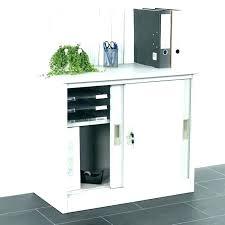 meuble de bureaux armoire rangement bureau meuble rangement bureau pas cher meuble