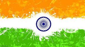 Seeking Hd Are You And Seeking A Phd In India Frenchscienceindia