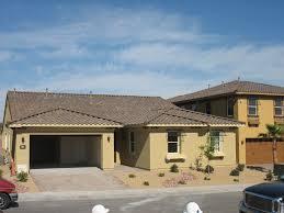 roofing cooper roofing u0026 solar