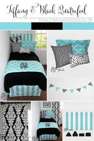302 best college dorm room bedding images on pinterest college