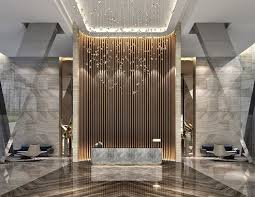 Luxury Reception Desk 242 Best 接待 Images On Pinterest Lobby Reception Reception