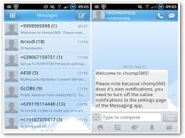 sms apps for android best messaging apps for android beat the stock