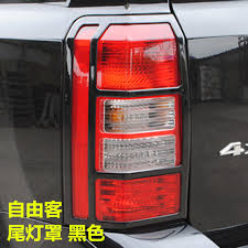 jeep light covers popular jeep light guards buy cheap jeep light guards lots from