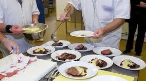 cours de cuisine martin nouvelle zélande un banquet gastronomique mitonné par des détenus