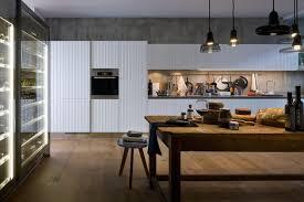 küche italienisch 24 design küchen top marken die neuen klassiker