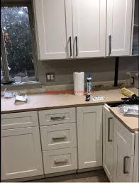kitchen cupboard handles in black modern kitchen cabinet handles black furniture hardware