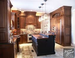 Old World Style Kitchen Cabinets by 114 Best Kitchen Cabinet Ideas Images On Pinterest Home Kitchen