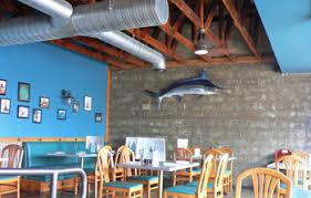 mmm yoso bay park fish company