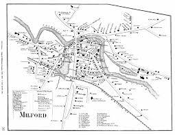 Hillsboro Oregon Map by Map Of Hillsboro County Nh 1858 Single Maps