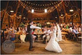 barn wedding venues mn minnesota barn wedding reception bernit bridal to rustic wedding