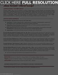 Interior Design Resume Sample 100 Design Resume Layout Modern Resume Template Resume