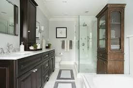 Refacing Bathroom Vanity Refacing Bathroom Cabinet Houzz