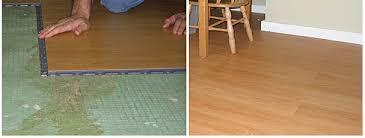 contemporary ideas waterproof basement flooring design for winner