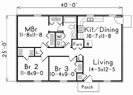 floor plans 1000 square foot house decorations 1000 sq ft floor plans inspirational house floor plans house floor