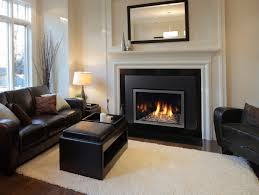majestic meridian series gas fireplace youtube for majestic