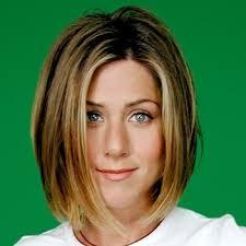the rachel haircut on other women which haircut do toi like the best on rachel friends fanpop