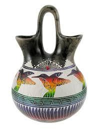 Indian Wedding Vase Story 1104 Best Navajo And Hopi Images On Pinterest Native Indian