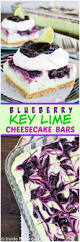 790 best cheesecake images on pinterest desserts cheesecake