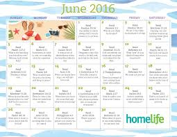 lifeway black friday homelife family time calendar june 2016 lifeway women all access