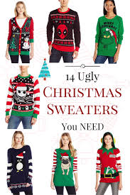 best sweater 14 of the best sweaters you need to own