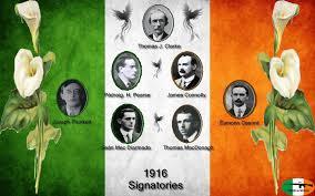 Irish Republican Army Flag Irish Republican History U0026 Remembrance
