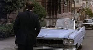 total recall 50 memorable movie cars u003c u003c rotten tomatoes
