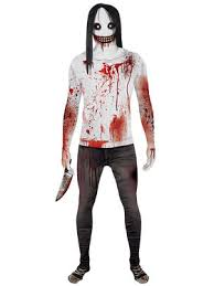 Saw Costume Billy The Puppet Saw Costume Saw Costumes