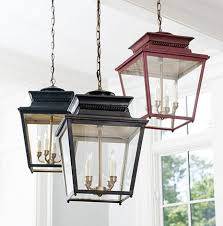 Lantern Kitchen Lighting by Lighting Changes U0026 Front Porch Light Options Front Porches