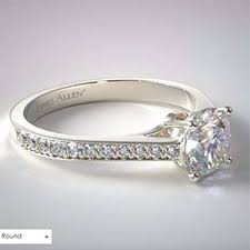 win a wedding ring win a diamond ring wedding promise diamond engagement rings
