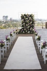 wedding backdrop melbourne 18 best arch alternatives images on wedding arches