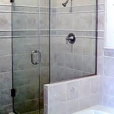 Ny Shower Door Manhattan Shower Doors 16 Photos Contractors 321 W42nd St