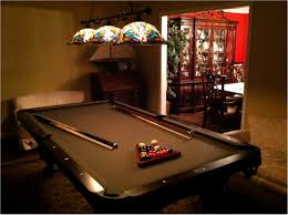 banquet tables for sale craigslist most expensive pool table brand best table decoration