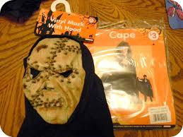 10 dollar halloween costumes family dollar offers you some
