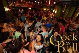 where to celebrate st patrick u0027s day in sydney u2013 where to tonight