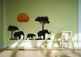 Baby Nursery Decoration by Popular Baby Nursery Decoration Buy Cheap Baby Nursery Decoration