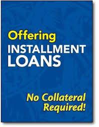 103 best instant installment loans images on
