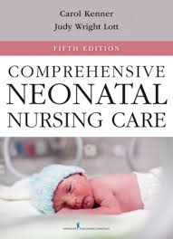comprehensive neonatal nursing care fifth edition ebook by