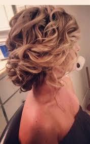 soft updo hairstyles loose updo hairstyles wedding fashion wedding shop