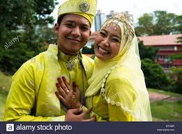 background pictures for newly wed halloween coiple traditional malay stock photos u0026 traditional malay stock images