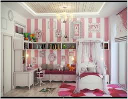 Best Colors For Bedrooms Decor Hippie Decorating Ideas Bedroom Ideas For Teenage Girls