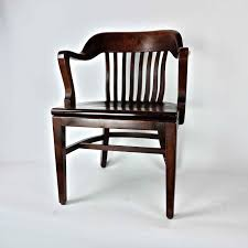 breathtaking old fashioned desk chair 26 about remodel leather