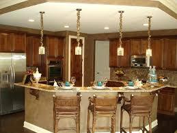 bar stools kitchen island astounding barstool table large size of kitchen island bar stool